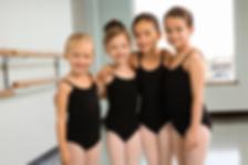 BalletGirls.png