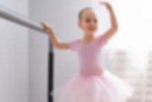 BalletGirl.png
