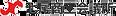 logo七尾商工会議所_edited.png