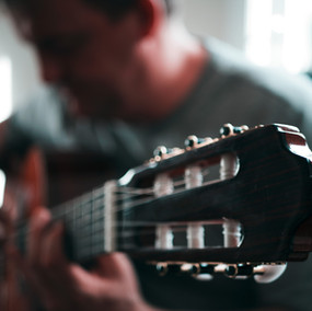 Can You Learn Guitar From Youtube?
