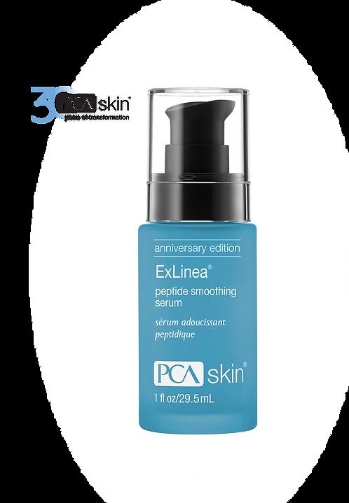 ExLinea® Peptide Smoothing Serum Anniversary Edition