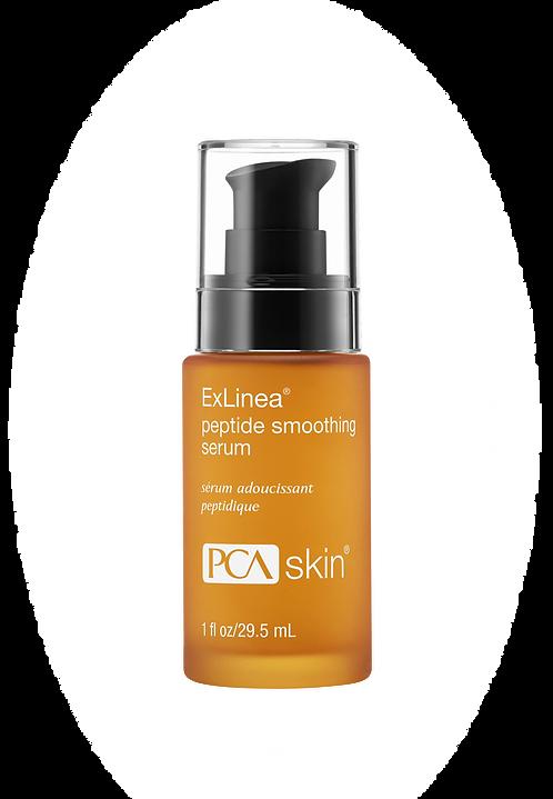 ExLinea® Peptide Smoothing Serum