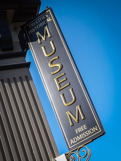 museum_sign-1.jpg