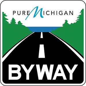 Pure_Michigan_Byway.jpg