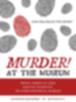 Murder at the Museum Poster.png