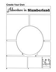 Slumberland blank comic simplified.jpg