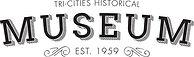 Tri_Cities_Logo_Black.jpg
