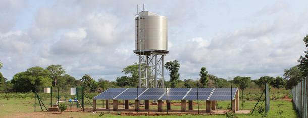 SOLAR23, solar pumping Gambia_title_610x235.jpg