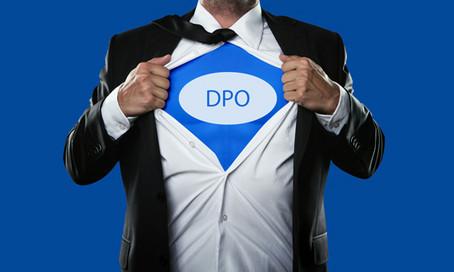 Veri Koruma Görevlisi (Data Protection Officer / DPO) nedir?