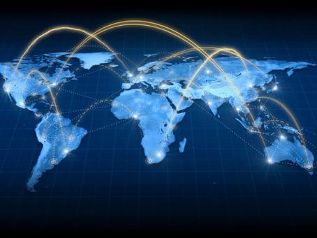 Kişisel Verilerin Korunması ile İlgili Dünyadaki Gelişmeler (Ağustos 2017)