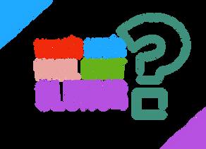 VERBİS nedir, nasıl kayıt olunur?