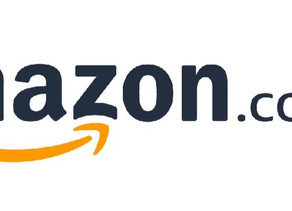 Turkish DPA's landmark Amazon TR Ruling