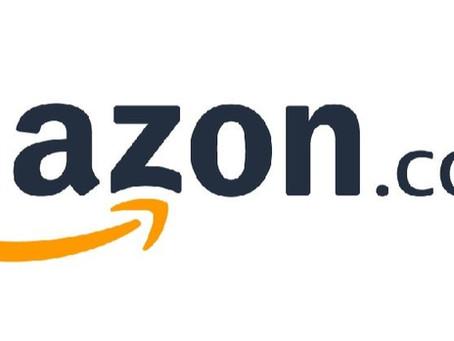 Turkish DPA's landmark Amazon TR Ruling