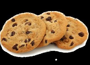 AB Veri Koruma Tüzüğü sonrası Çerezler (Cookies)