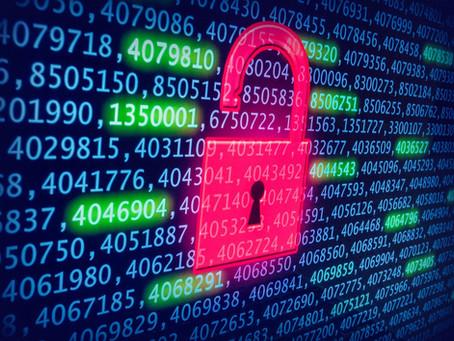 Kişisel Verilerin Korunması ile İlgili Dünyadaki Gelişmeler (Ocak 2018)