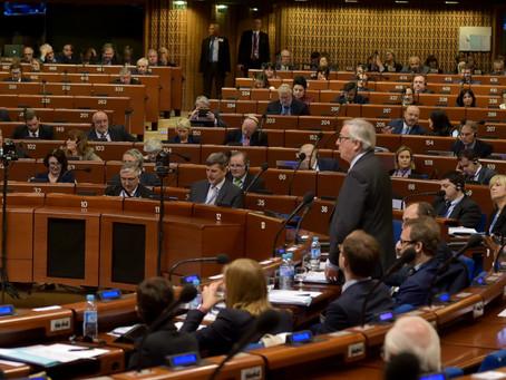 Avrupa Adalet Divanı, Kişisel Verilerde Meşru Menfaat Kavramı konusunda güncel cevabını verdi!