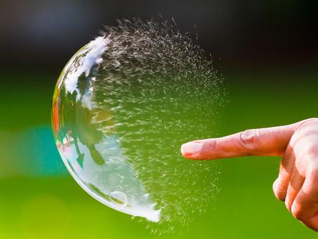 Filtre Baloncukları ve Yankı Odası