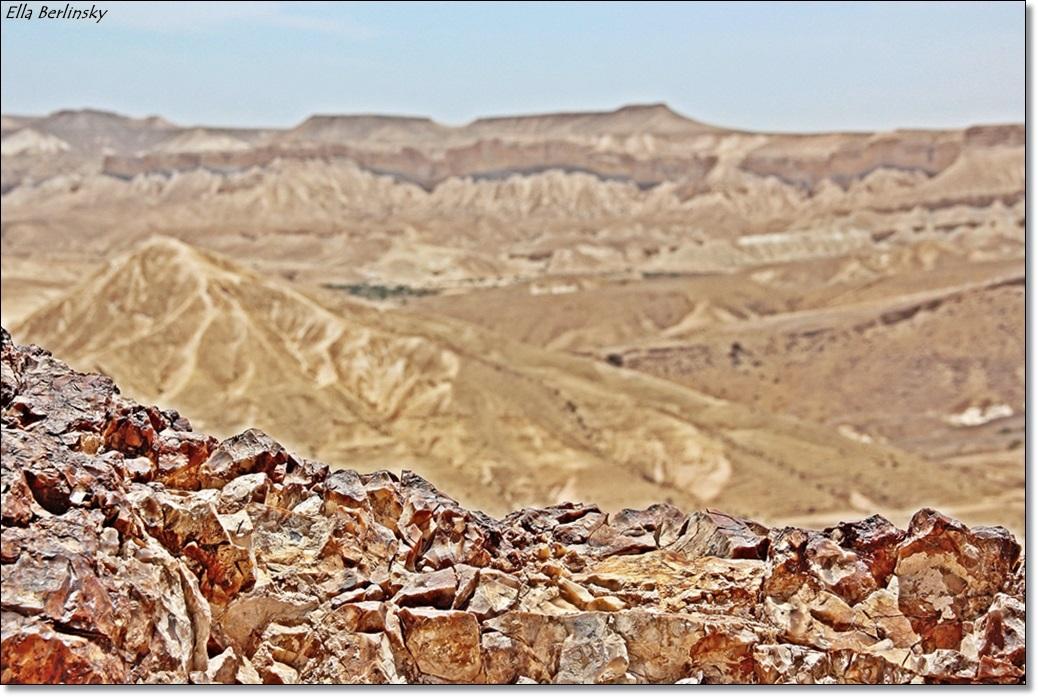 טקסטורה סלעים.jpg