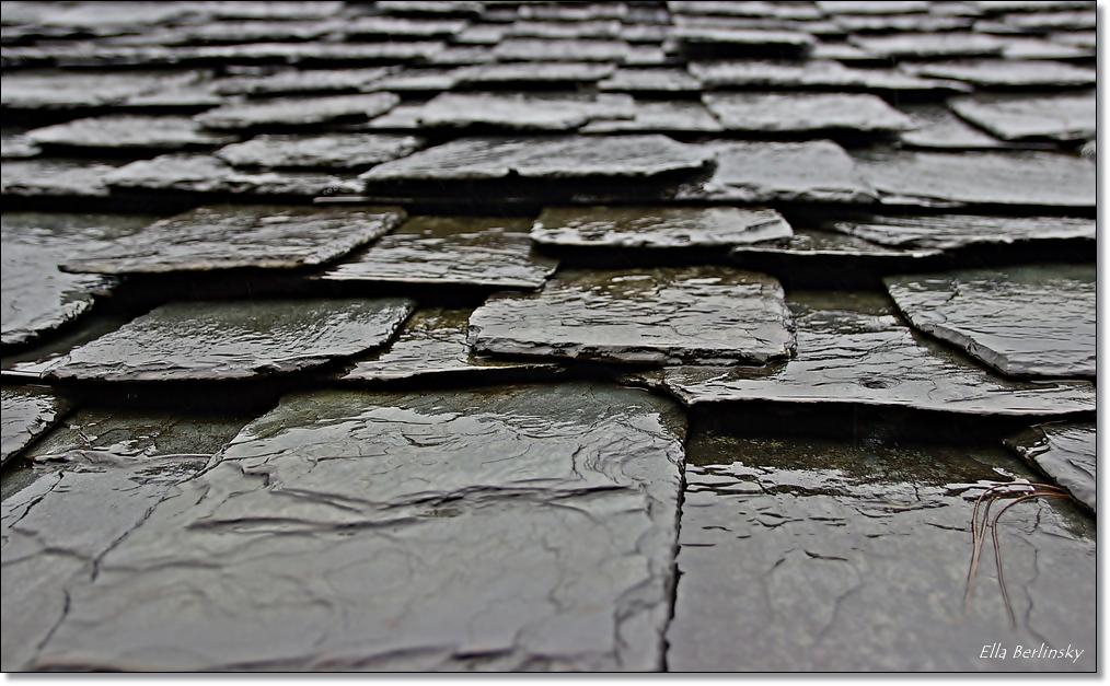 גג רעפים.jpg