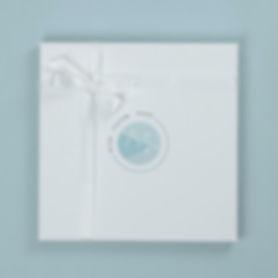 Gift Box Blue.jpg
