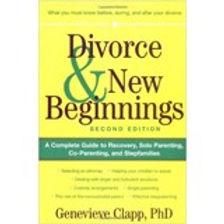 Divorce & New Beginnings.jpg