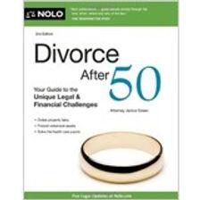 Divorce After 50.jpg