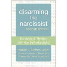 Disarming the Narcissist.jpg