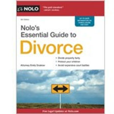Nolo's Essential Guide to Divorce.jpg