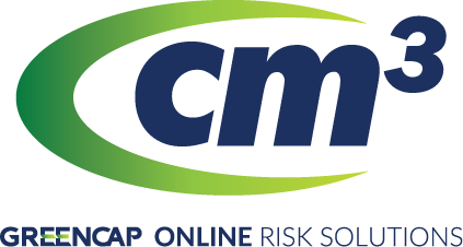 Logo_Cm3_WHS-Contractor-Prequalification