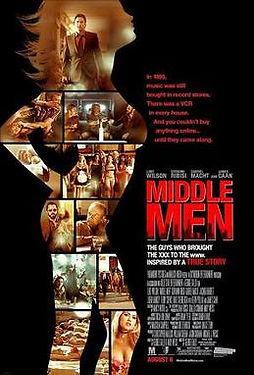 middle men.jpg