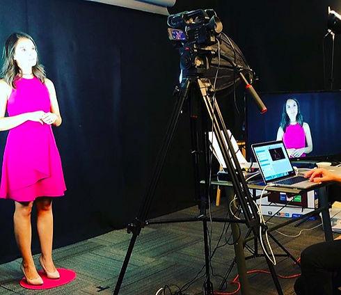 Great weekend in #denver teaching my #communicationmethodforactors #amazingstudents #actorslife_edit
