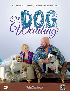 The dog wedding.jpg