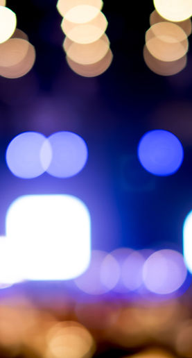 CD_Blurred Dark_1.jpg