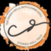 CD-Circle-Logo.png
