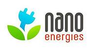 logo_nano-energies.jpg