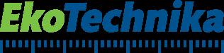 ekotechnika logo.png