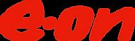 eon logo-red.png