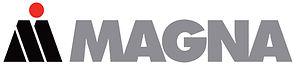 magna-logo-hr.jpg