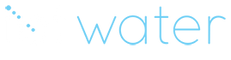 logo-iot-water-male.png
