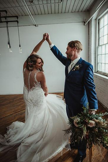 Grand+Rapids+Michigan+Wedding+Photograph