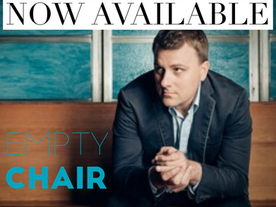 Download Empty Chair Now
