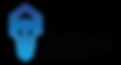 UNIQAI_Logo-01 - Nadav Poplawski.png