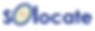 solocate logo color - Barak Ben Artzy-1.