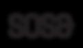 sosa_logo_hoodies.png