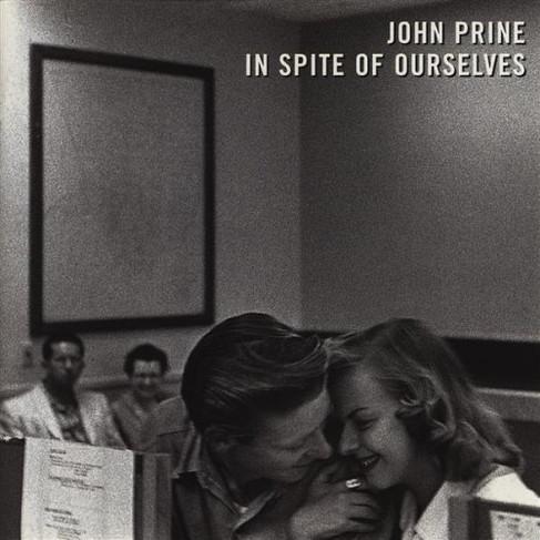 John Prine - In Spite Of Ourselves.jpg