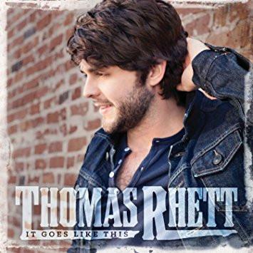 Thomas Rhett - It Goes Like This.jpg