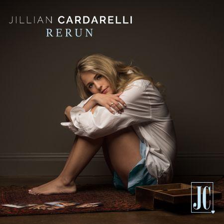 Jillian Cardarelli ReRun Cover.jpg
