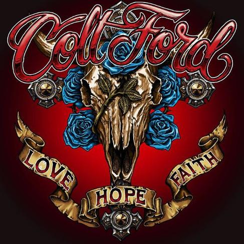 Colt Ford - Love Hope Faith.jpg
