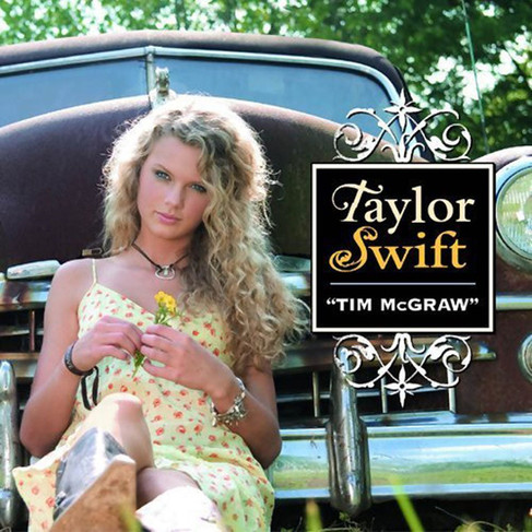 Taylor Swift - Tim McGraw (Platinum _ October 12, 2009).jpg