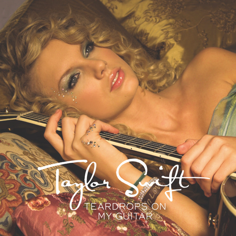 Taylor Swift - Teardrops On My Guitar (3x Multi-Platinum _ April 18, 2014).png